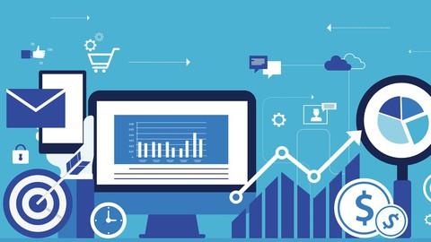 Financials in SAP S/4HANA for SAP ERP Finance Experts