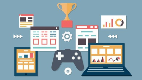 Game-Based Learning with Quizizz, Gimkit and Baamboozle
