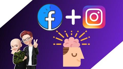 Domina a tu competencia en Instagram con [Facebook Ads 2021]