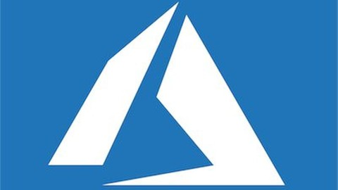 Microsoft Azure for Professionals -Interview Guide