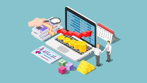 ETF Meisterkurs: Der komplette A-Z Kurs über Indexfonds