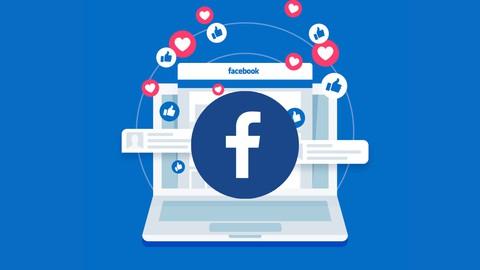 Facebook Werbeanzeigen für Einsteiger