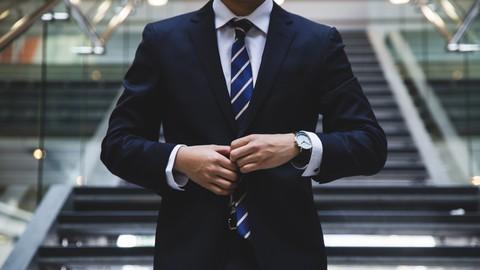 非会計職のための「会計の教科書」明日から会社・副業で活用できる【財務会計・管理会計・財務分析・損益計算書・貸借対照表】