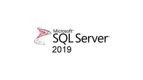 SQL Server 2019: Laboratorio Always On paso a paso