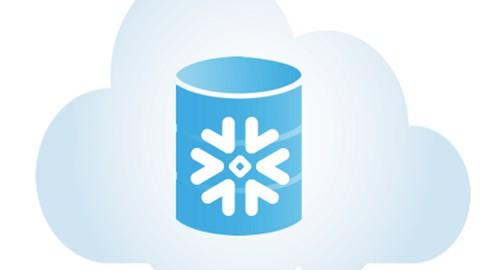 Snowflake Database - The Complete Cloud Data Platform