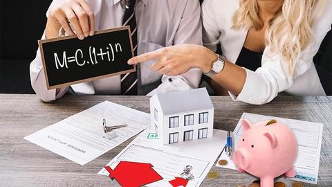 Cálculos Financeiros: decisões inteligentes com seu dinheiro