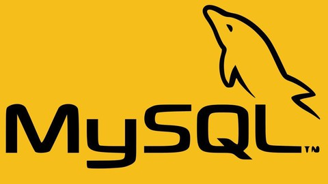 MYSQL Queries- Basic to Advanced Level for Professionals