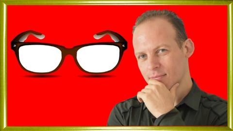 Proofreading Business Writing - Many Proofreading Exercises