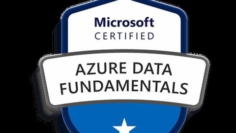 Practice Exam DP-900 : Microsoft Azure Data Fundamentals