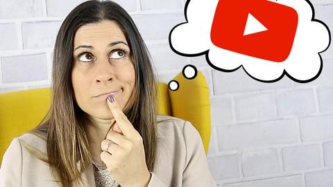 Développez votre stratégie de contenu sur YouTube