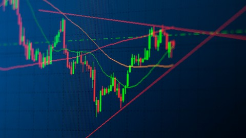 Stratégie de trading FOREX pour Day trading et Swing trading