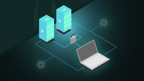 Python Data Analysis Bootcamp with Pandas and NLTK