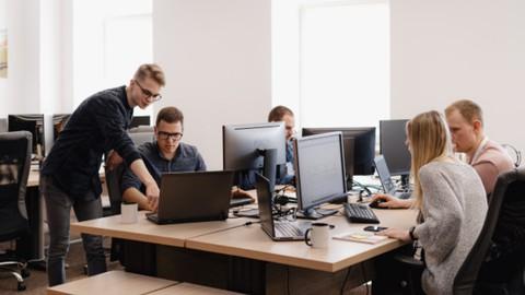[2021] Fundamentos de ISO 22301: Simulador de Examen