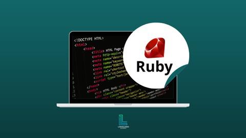 Curso de Programación Orientada a Objetos con Ruby desde 0