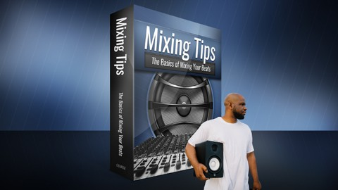 Mixing Tips: How to Mix Beats in ANY Daw Start to Finish!