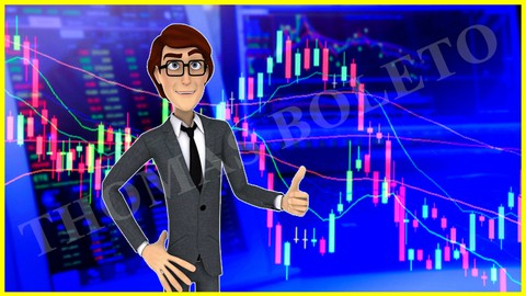 Profitable Forex Candlestick Trading Strategy Free Version