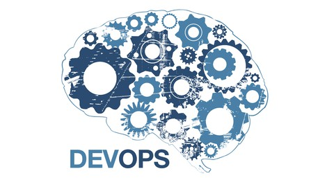 DOP-C01 | AWS Certified DevOps engineer Professional |FEB 21