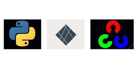 OpenCv ile neler yapabiliriz? Görüntü İşlemeye Giriş..!