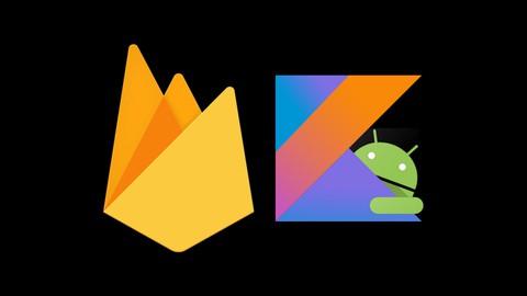 Kotlin Android dan Firebase Bahasa Indonesia