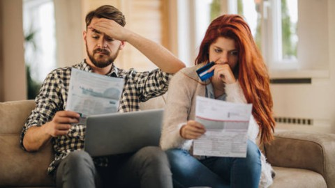 Credit Card Debt: Rid Out Of Credit Card Debt Trap