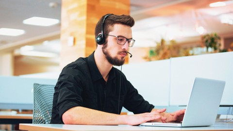 Transcription Skills - Learn Beginning to Advanced Skills