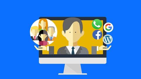 Organizzare un ufficio Marketing