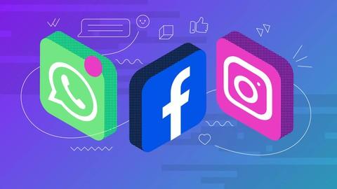 Pack ULTIME Publicité Facebook Ads, Google Ads, LinkedIn Ads