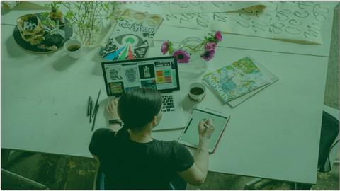 CorelDRAW 9 for Beginners: Graphic Design in Corel Draw