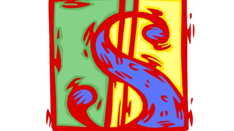 Money Reiki - Livello 1