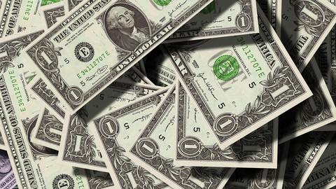 Money Reiki - Livello 2 - Master