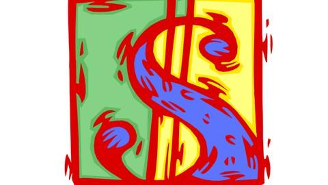 Money Reiki Practitioner - Level 1