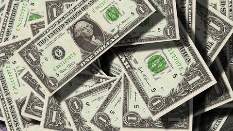 Money Reiki Master - Level 2