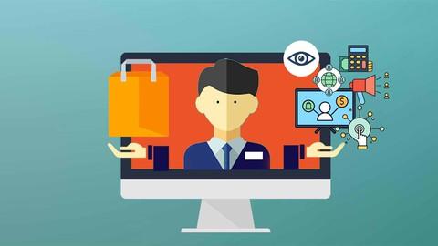 Visual Marketing per commercianti