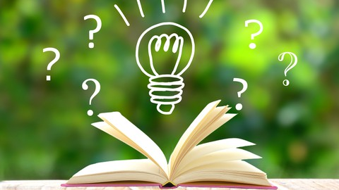 電子書籍超マーケティング講座:印税獲得、不労所得構築、自社・個人のブランディング、ファン獲得にお役立てください。