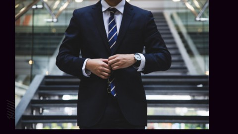Champion of Sales - Be the Greatest Sales Professional