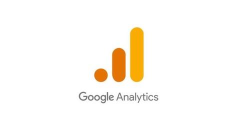 Google Analytics Reports, GA4