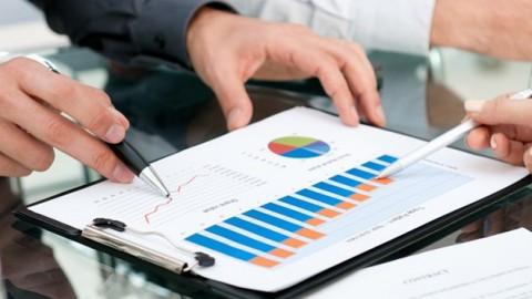 Basics of Economics A Complete Study