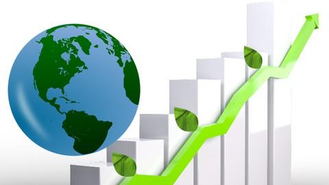 Indicadores ambientales para organizaciones