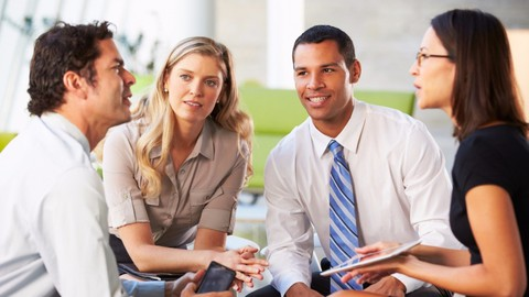 Communication Skills - Learn How To Communicate Effectively
