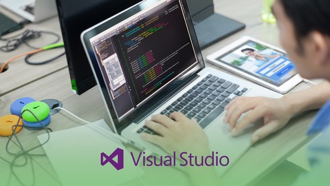 Introduction to programming: Visual Basic.Net - Beginners