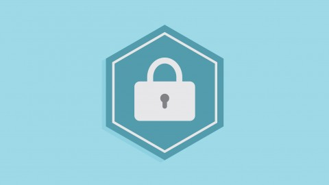 SAP Security Training for all