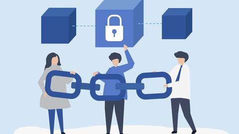 Blockchain pada pendidikan