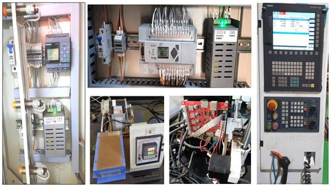 Essentials of Control in Mechatronic system