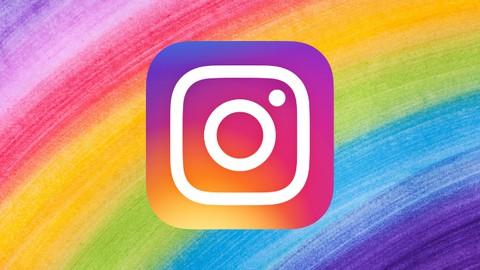 Instagram Marketing 2021: Créer Votre Business Sur Instagram