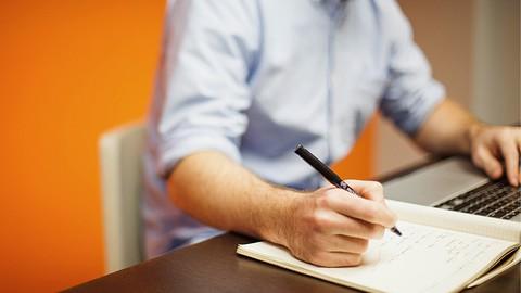 Practical Business Analysis بالعربى