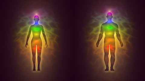 Ho'oponopono and EFT Tapping Practitioner