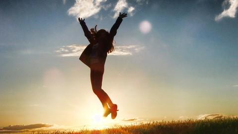 Autostima e autoefficacia