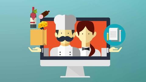 Brand Positioning per ristoratori