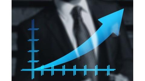 Gestão Financeira para Empreendedores Iniciantes