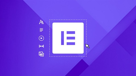 Curso Elementor : Criando Sites com Elementor na Prática